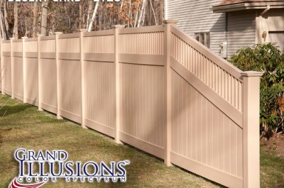 desert-sand-matte-finish-vinyl-fence-panels